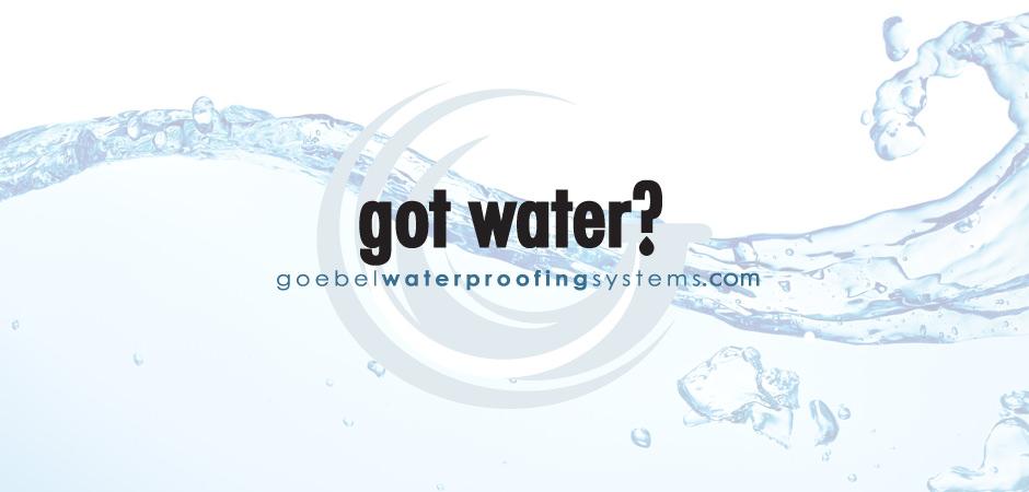 2-GOT-WATER