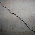 crack-repair-basement-rockford-150x150