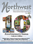 northwest quarterly cover