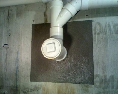 sewer-pipe-repair-rockford