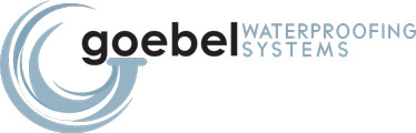 Goebel Waterproofing System